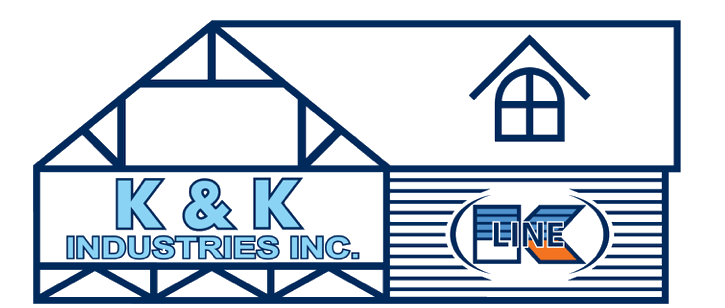 K&K Industries Inc.